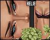 *[K] Meike Custom