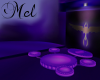 !M-Purple Pearl Stage