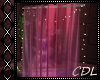 !C* S Curtain / Drapes