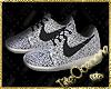 TO~ Nike Roshe Speckle