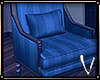 ACCENT CHAIR II ᵛᵃ