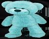 [em] teal dreams teddy 5