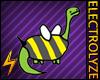 DinoBee