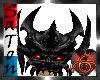 [SaT]Demon Mask