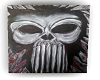 TK(JDS) Punisher Art