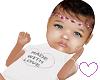 Love, Gia Custom3