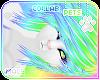 [Pets] Rai | hair v4