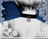{F} Collar w/ Lock