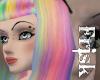 [FM]Betty Rockin Rainbow