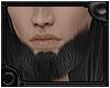 [Pablo] Beard n/Stache