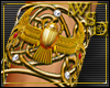 Egyptian Wristband Left