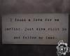{CANVAS} I Found A Love~