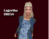 ADL|LagerthaDress