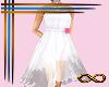 [CFD]Sweet Summer Dress