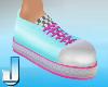 80s Sneakers 3