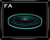 (FA)FloatingPlatform Ice