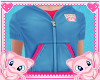 MEW cute kid sweater