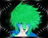 [K] Juno Hair V3