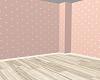 -A Girl Nursery Room