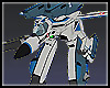 VF-1 (G) Jenius