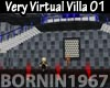 [[A]]VeryVirtualVilla 01