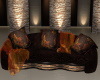 Autumn Lounge Sofa