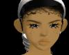 lil darker