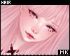 金. Elle Pink