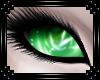 [M/F] Vert Eyes