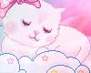 Ani*Puff/Cat