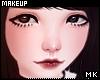 金. Lipstick Brown