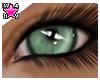V4:: BL Eyes 03