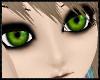 G²| Hannah`s :Eyes: