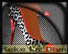 .:KLD:. Viviela Pumps