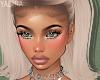 Y| Shanie Dirty