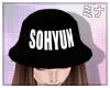 M| Sohyun Crazy