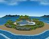 *LL* Island Resort