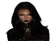 Zelinda black