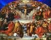 Feast of  Holy Trinity
