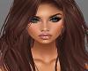 H/Lusila Brown