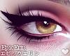 [E] Eyeliner