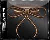 [P]Steampunk 2016 Choker