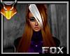 [FX] Rogue Hair 2