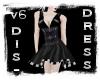 *TY  Dis-dress v6