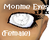 Monme Spirit Eyes F