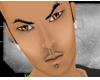 [XDX] Afflicted Yakuza H