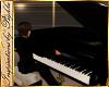 I~French Grand w/Pianist