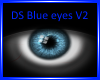 DS Blue eyes V2 F