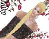 severina  blond