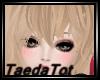 Tiaga Aisaka2
